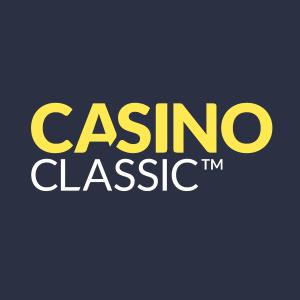 Classic Casino Reviews | CasinoClassic™ Trusted & Honest