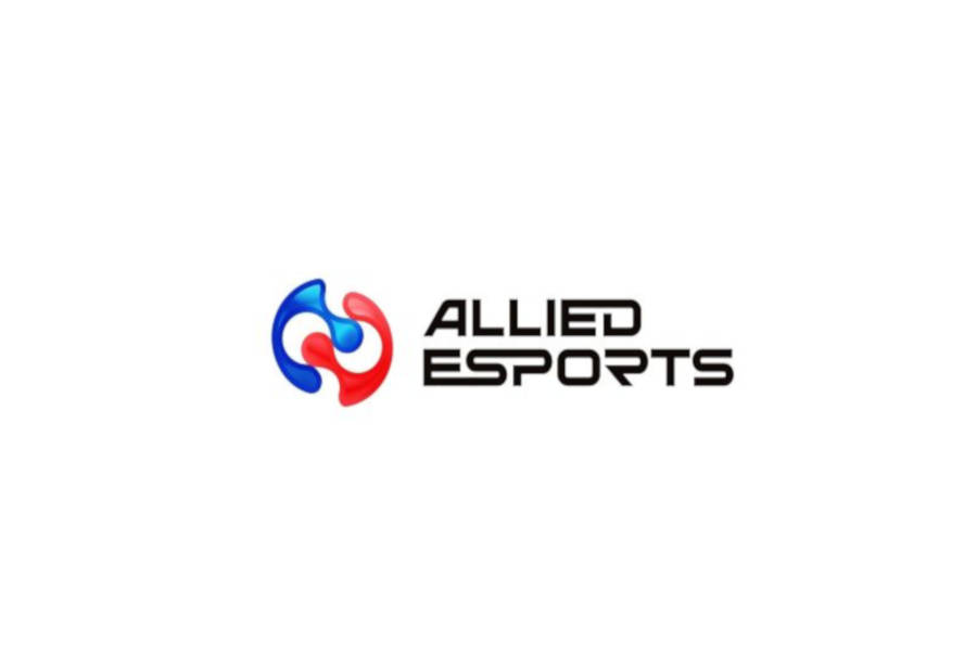 Black Ridge Acquisition forms Allied Esports Entertainment