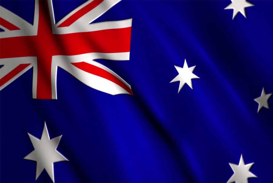 Offshore Gambling in Australia To Drop Significantly