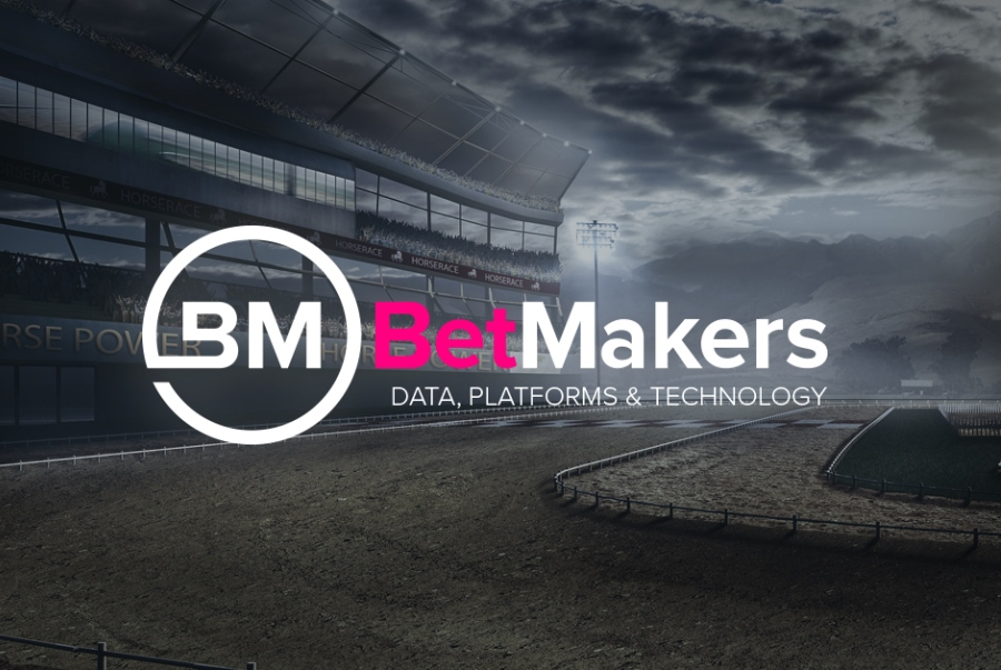 Betmakers Extended Its Racing Services Contract with William Hill