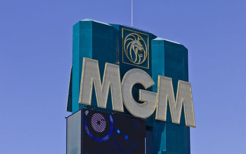 NBA, MGM and GVC Join Forces in Sports Betting Market