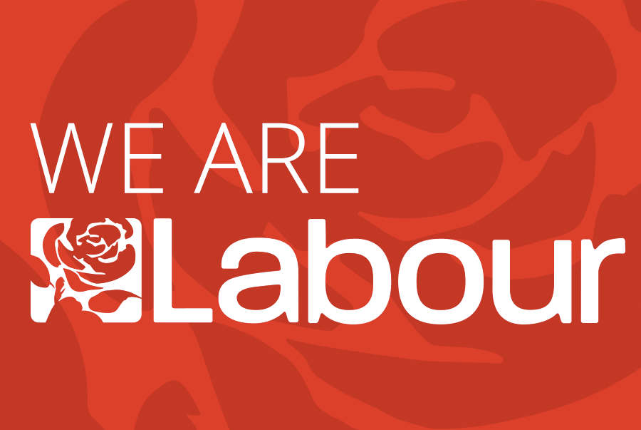 UK Labour Party Suggests Gambling Changes