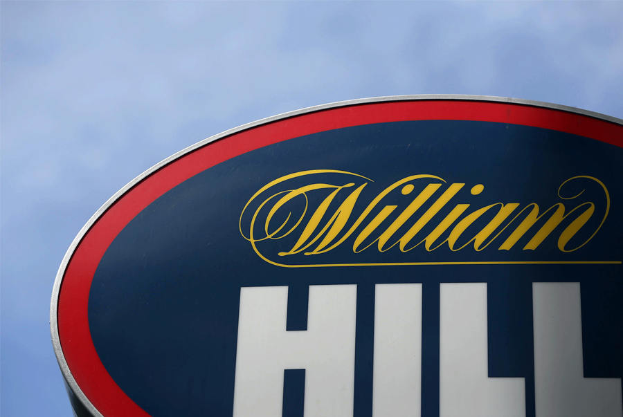 "William Hill Launches ""Nobody Harmed by Gambling"" Campaign"