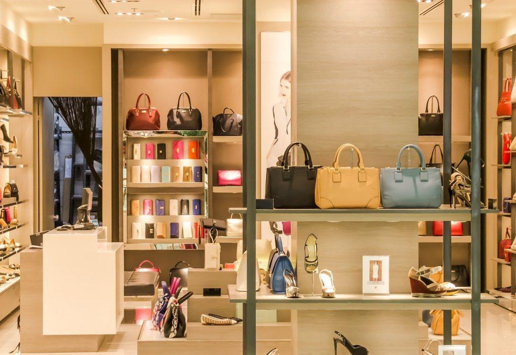 Resorts World Las Vegas to Launch 'Kardashian Kloset' Boutique