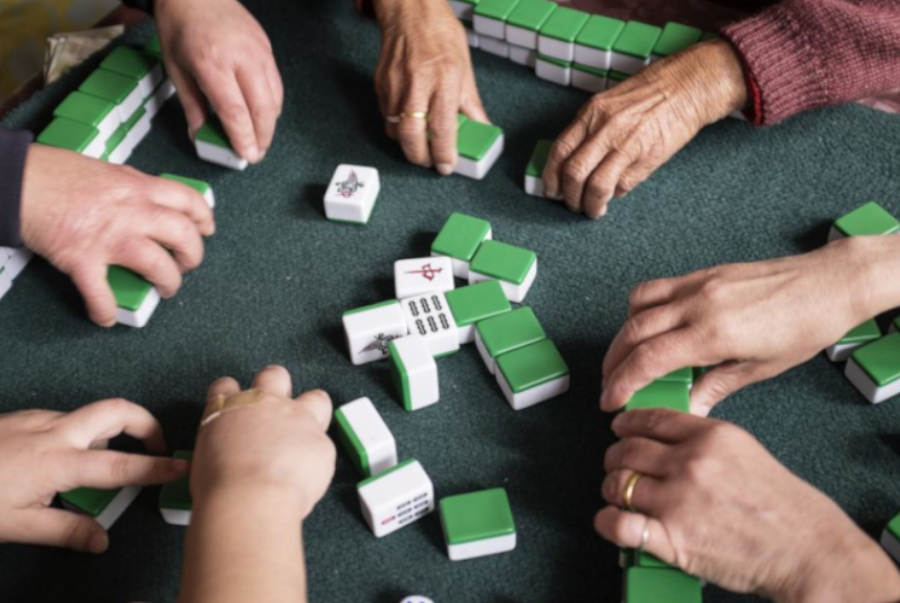 Australia to Inaugurate National Gambling Network