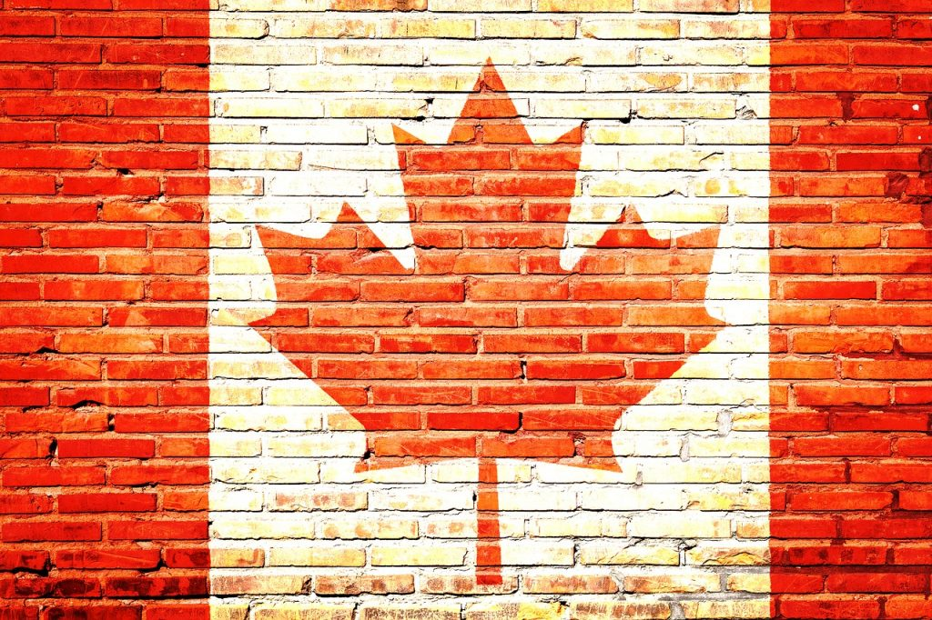 Canada to kick-off single-event betting by the end of the month