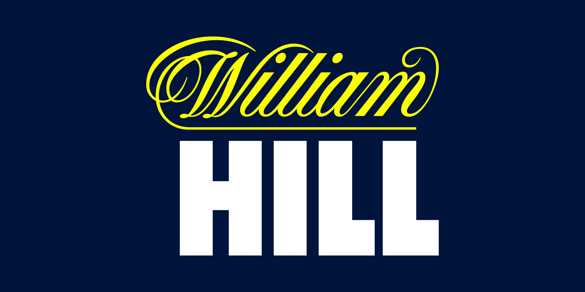 William Hill CEO and CFO Remuneration Packages Amended