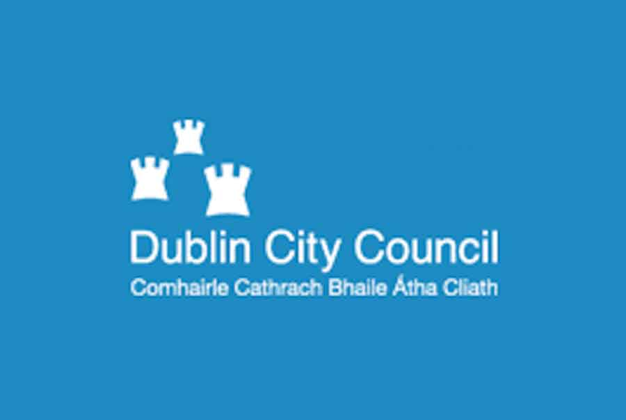 Irish Authorities to Intensify Crackdown on Illegal Gambling