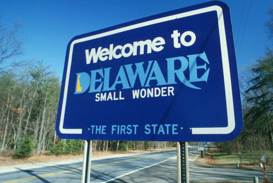 Delaware's Sports Betting Results Strong in November