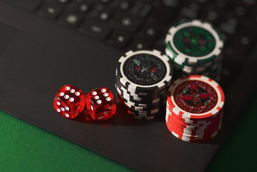 GGPoker Banishes 40 Players Over RTA Use, Seizes $1,175,305