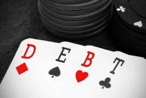 gambling-problems