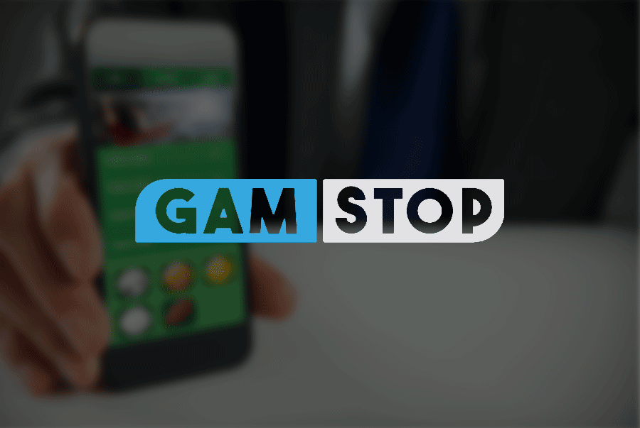 Gamstop: Self-Exclude To Protect Against Gambling-Related Harm