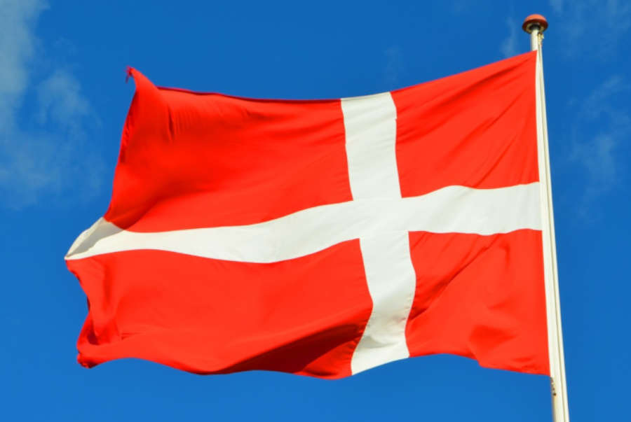 GVC Holdings and Danske Spil Renew Content Deal