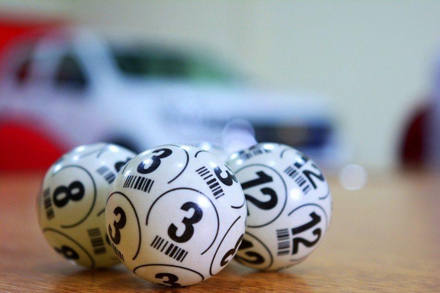 Ohio Launches COVID-19 Vaccination Lottery