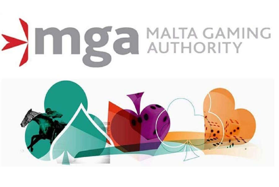 The MGA Suspends Bet Service Group License