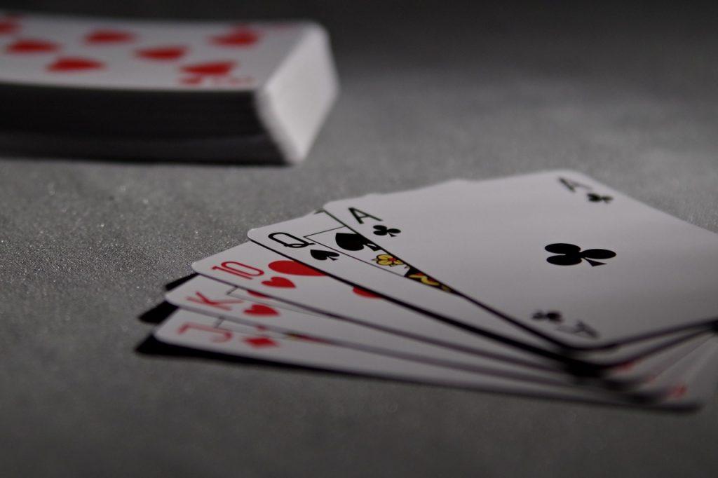 Dan Bilzerian Challenges Alec Gores to a $100M Heads-Up Poker Match