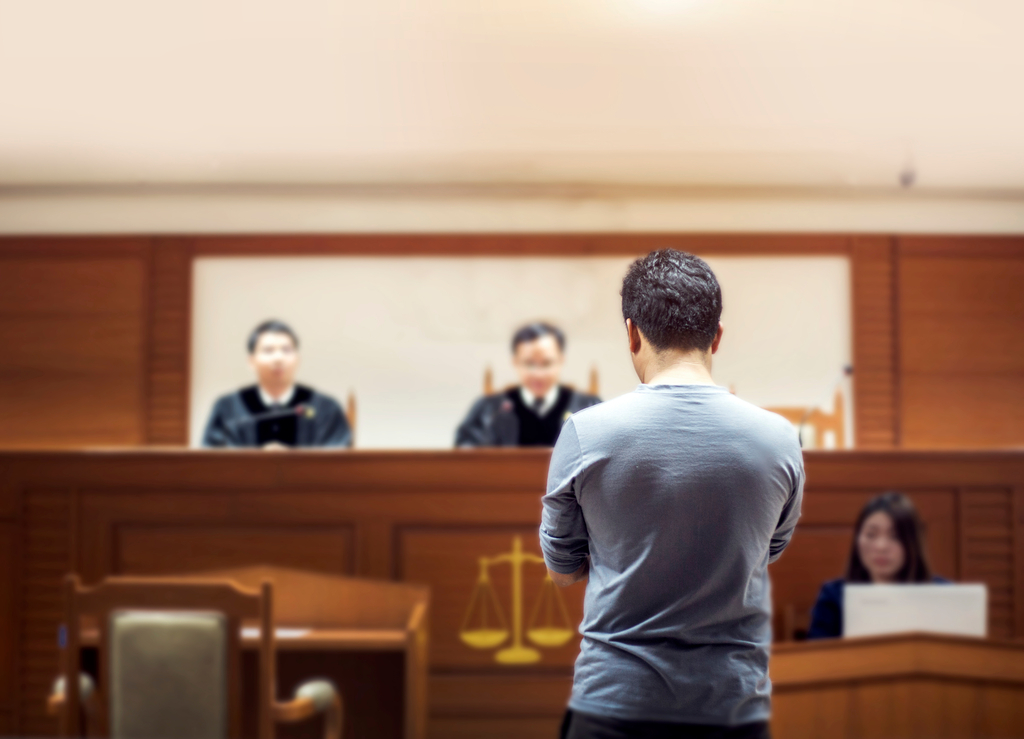 DC Superior Court Rules Against Intralot Sports Betting Injunction