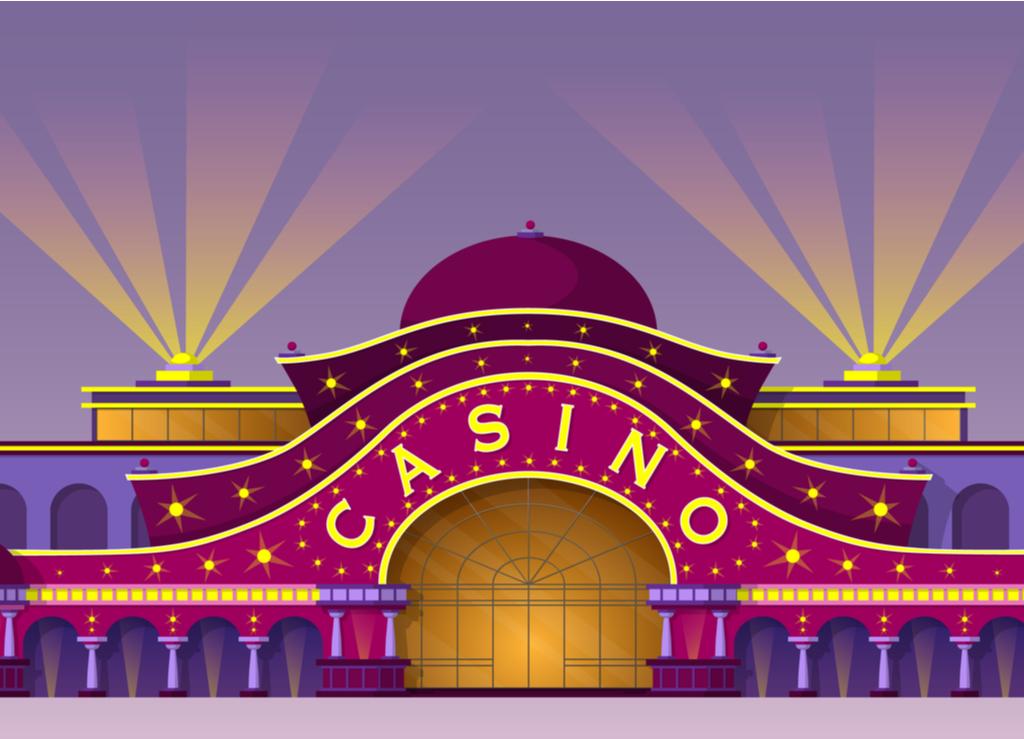 Saracen Casino Resort Makes an Unofficial Debut before Oct 20