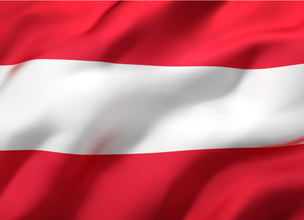 Trade Group Calls for Liberalization of Austria Gambling Market