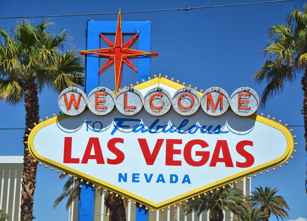 Ex-MGM Resorts CEO to Lead Nevada's Coronavirus Task Force