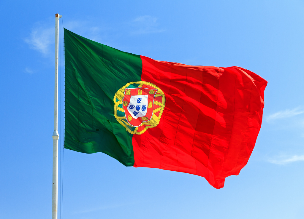 Portugal's Gambling Revenue Grows for 8th Consecutive Quarter