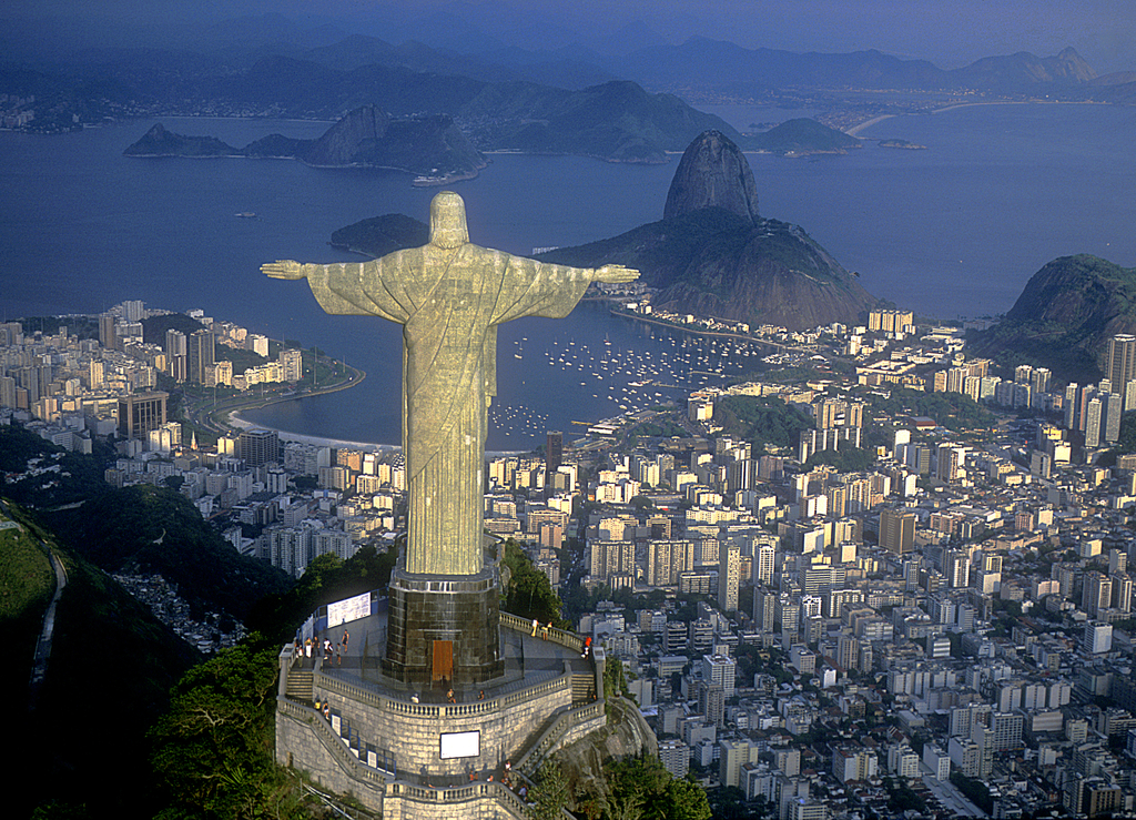 Brazil Introduces Consultation Service for Sporst Betting