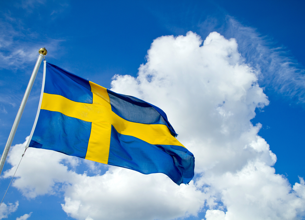 Sweden's Pathological Gamers Are Mostly Women