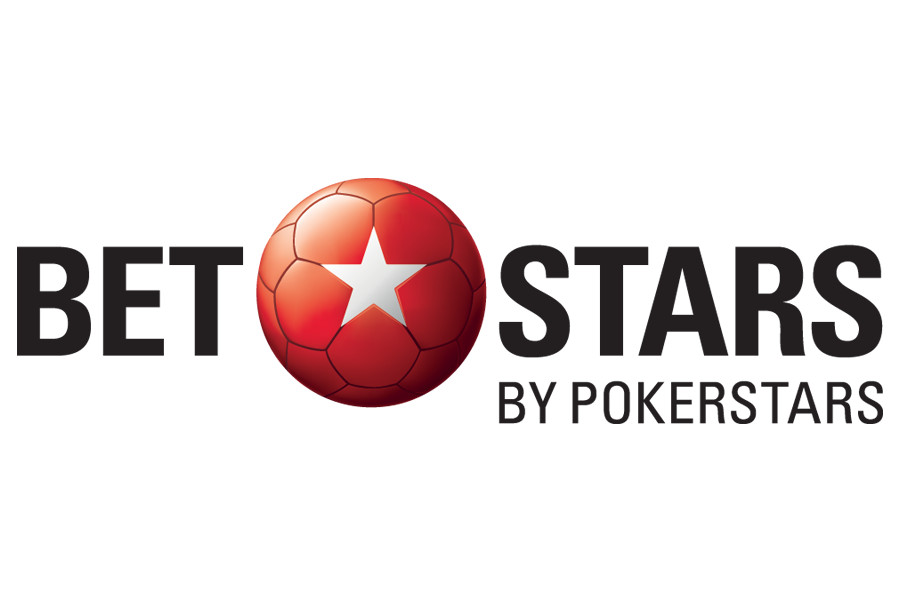 BetStars Launches in NJ