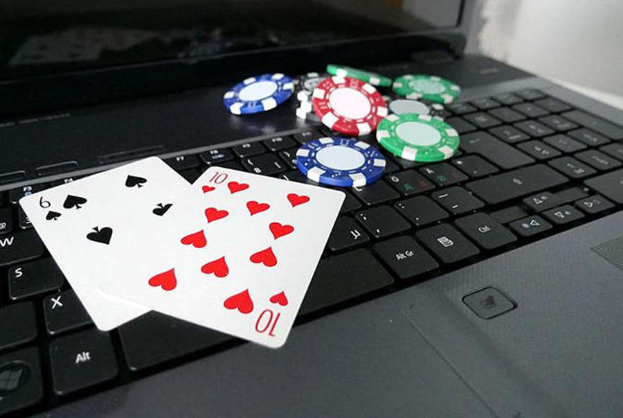 Three Online Casino Licenses Awarded in Pennsylvania