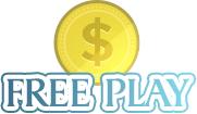 bonus free play