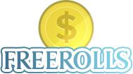 bonus freerolls