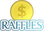 bonus raffles