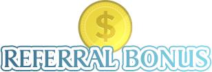 bonus referral bonus