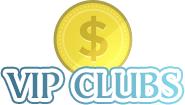 bonus vip clubs