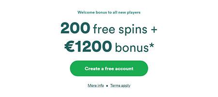 Deposit bonus featured