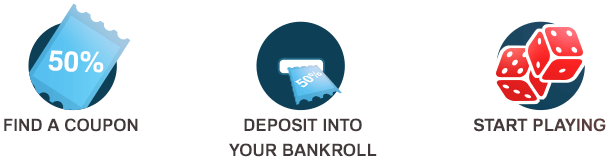 deposit with voucher image