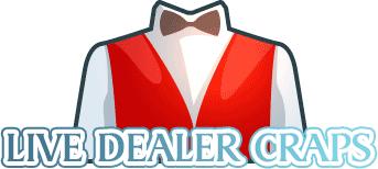 live dealer craps