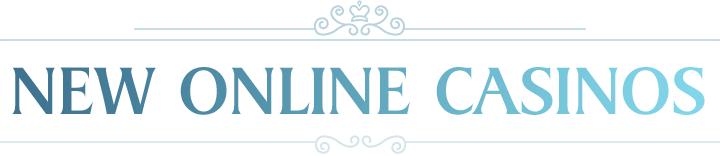 new online casinos banner
