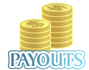 reliable-payout-casinos