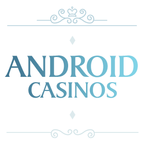 Best Casino Apps for Android
