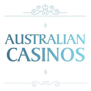 Online Casinos in Australia | Best Play Money Online Casinos