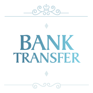 Online Casino Bank Transfer Deposit Method | CasinoClassic™