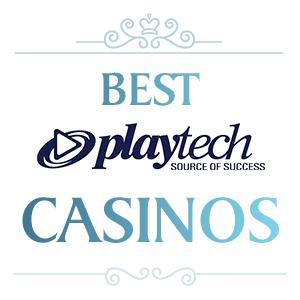Playtech Casinos | List of 2018 Casinos Powered by Playtech