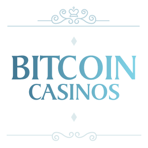 Bitcoin Casino Deposit Bonus | Get Exclusive Rewards