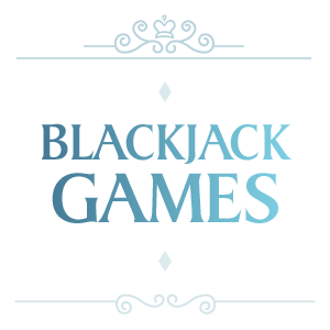 Online Blackjack for Real Money | Best Blackjack Sites 2019