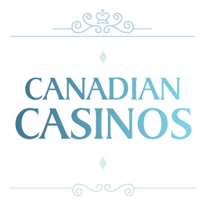Online Casinos in Canada | Play Canada's Top 5 Online Games