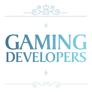 Casino Software Developers—The Best of 2018