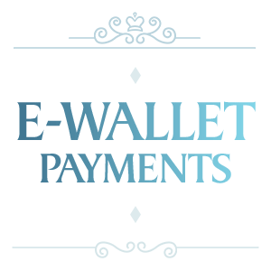 E-Wallet Payments for Online Casinos | Verified and Safe