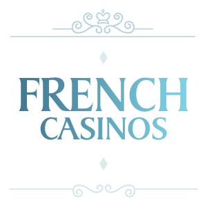 Online Casinos in France—Top Play Money Online Casino Sites