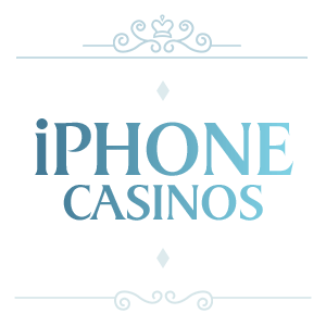 Mobile Casino Apps for iPhone